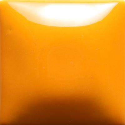 Tangerine FN052-P