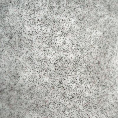 Dusty Clear HSS005