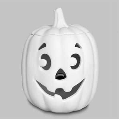 Pumpkin Lantern 19cm MB1041