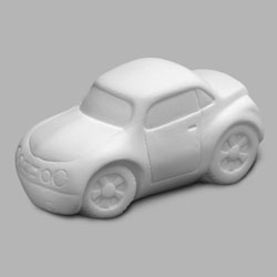 Go Car MB1103