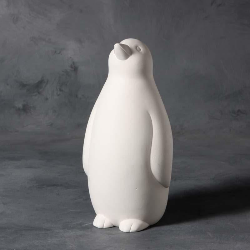 Penguin 27cm MB1442