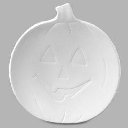 Pumpkin Dish 16.5 x 15cm MB0985