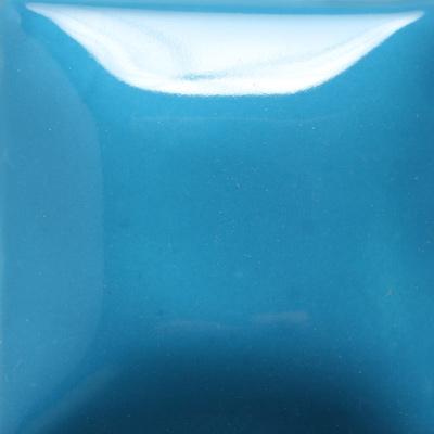 Blue Yonder SC-11