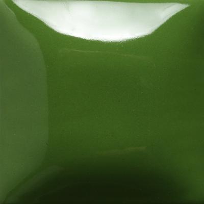Green Thumb SC-26