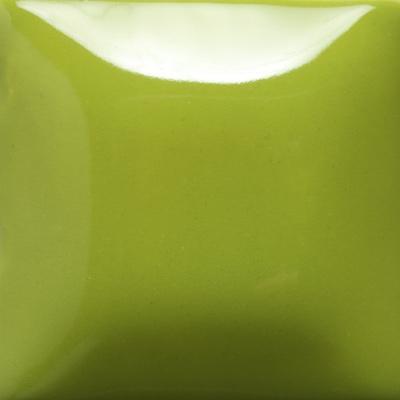 Sour Apple SC-27