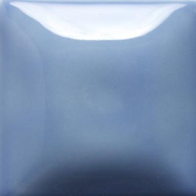 Blue Dawn SC-30