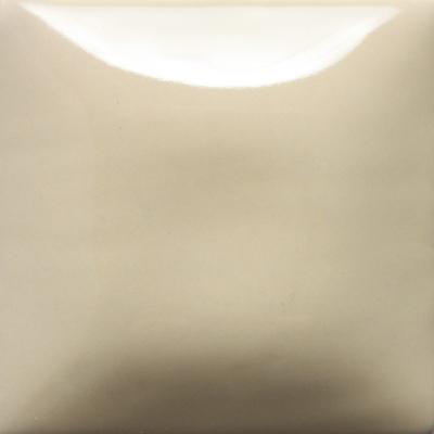 Vanilla Dip SC-54