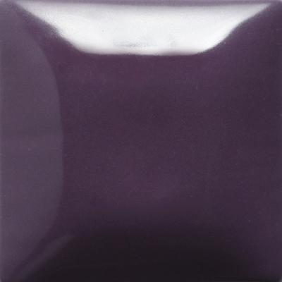 Purple-licious SC-71