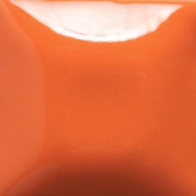 Orange -A- Peel SC-75