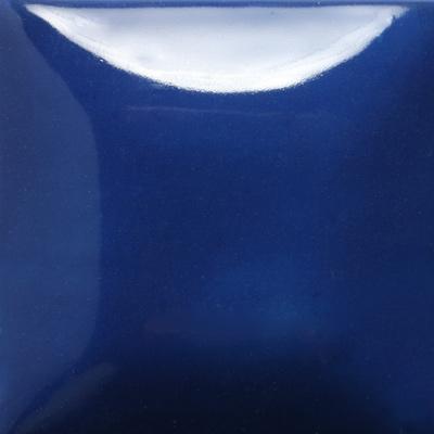 Cara-bein Blue SC-76