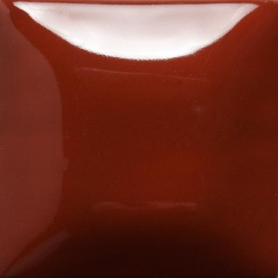 Cinnamon Stix SC-81