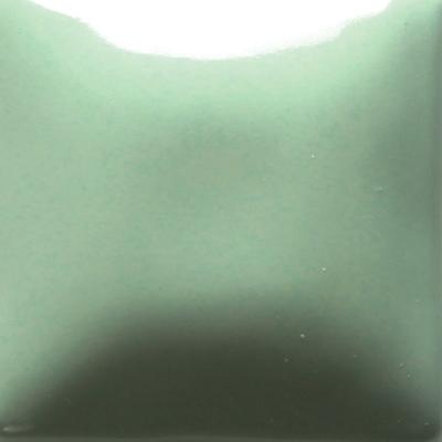 Aquard SC096-2