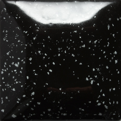 Tuxedo Speckled SP-215