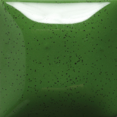 Green Thumb Speckled  SP-226
