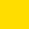 Brightest Yellow SS111