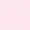 Light Pink SS141