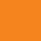 Orange SS210