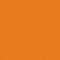 Orange Rust SS211