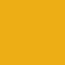 Golden Ochre SS254