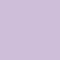 Hushed Violet SS28