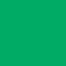Bright Green SS288