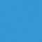Medium Blue SS331