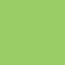 Limeburst SS376