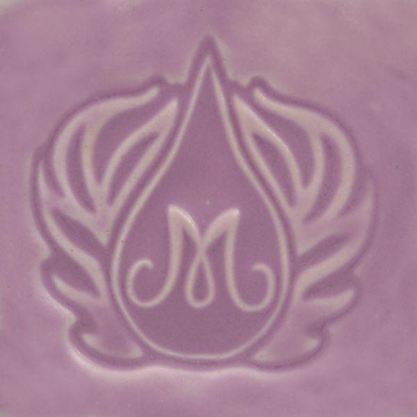 Lilac Matte SW158-P