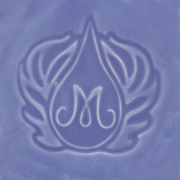 Blue Matte SW159-P
