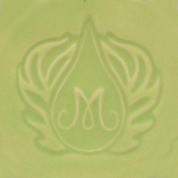 Chartreuse Matte SW160-P