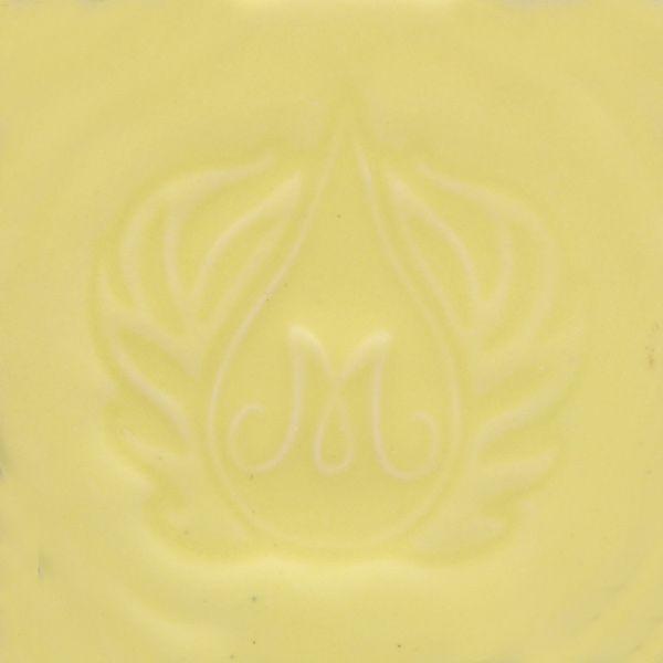 Yellow Matte SW161-P