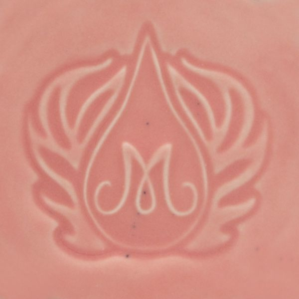 Pink Matte SW162-P