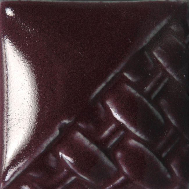 Purple Mint SW125-P
