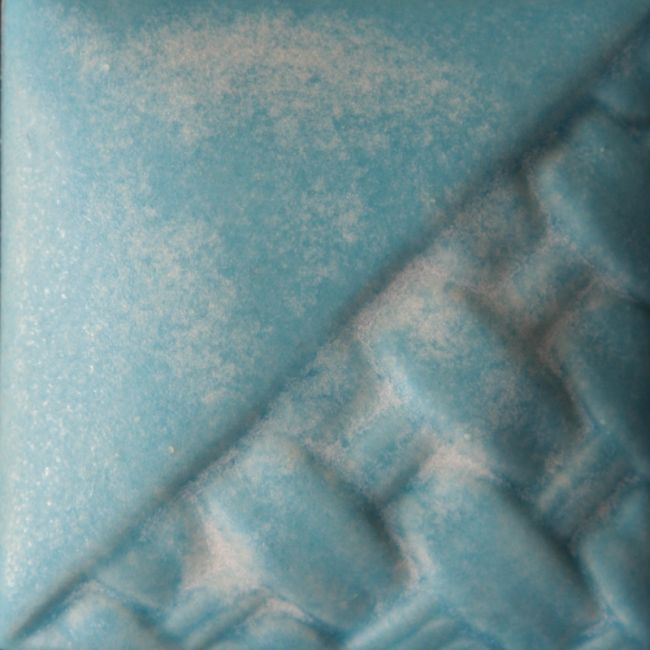Weathered Blue SW136-P