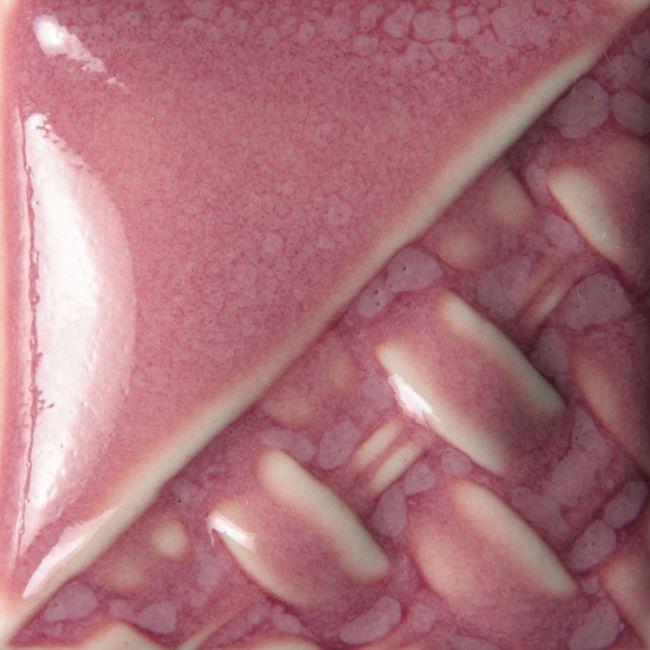 Pink Opal SW251-P