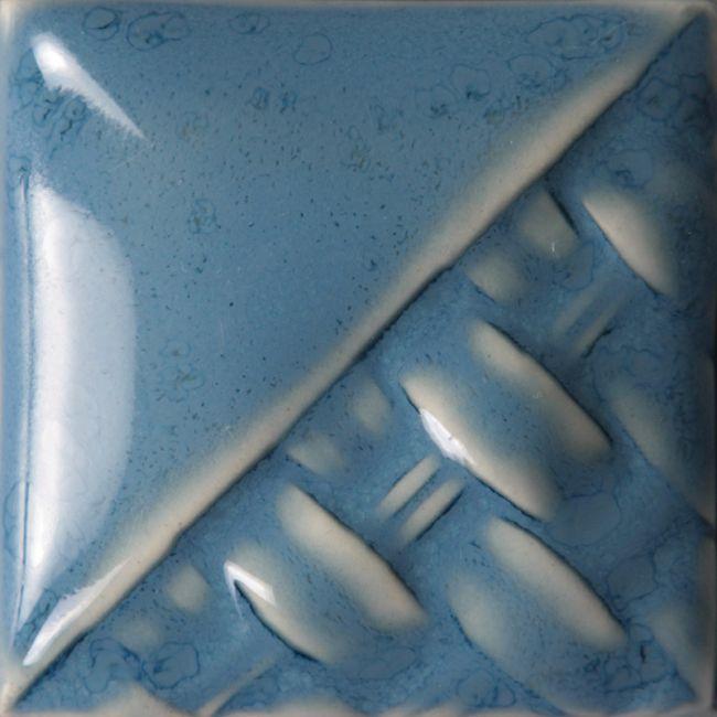 Blue Opal SW252