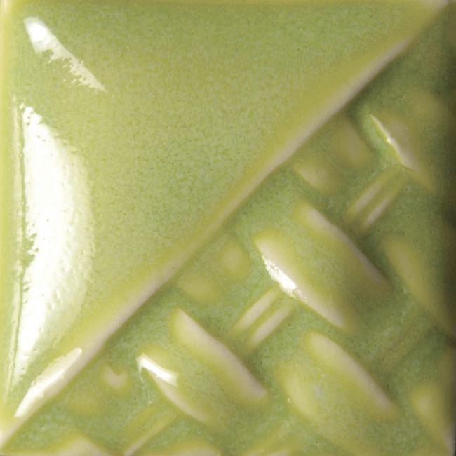 Green Opal SW253-P