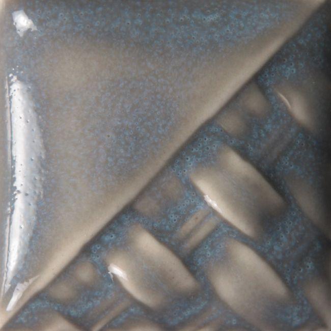 Gray Opal SW255-P