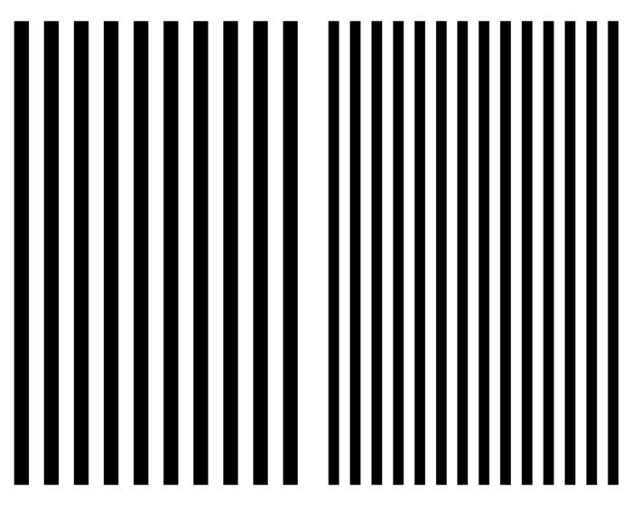 Stripes DSS0105