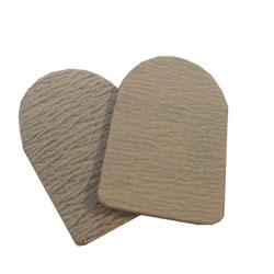 Bisque Sanding Pad  TRUCP