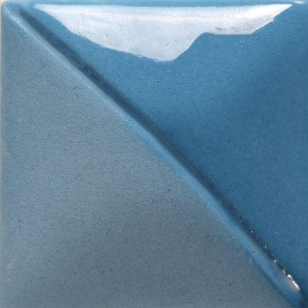 Electra Blue UG019