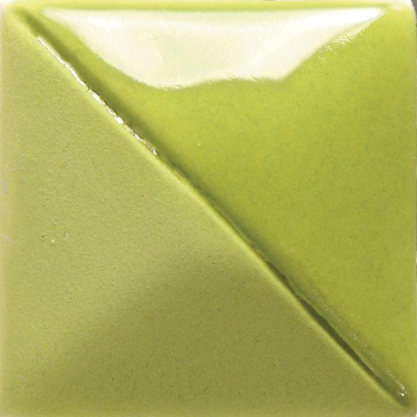 Pear Green UG218