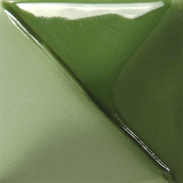 Leaf Green UG021