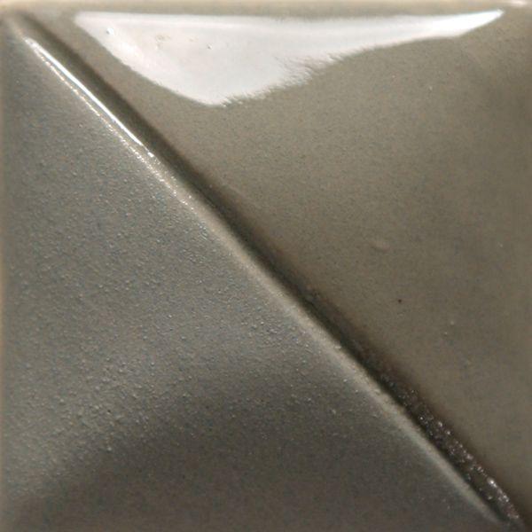Cement UG221