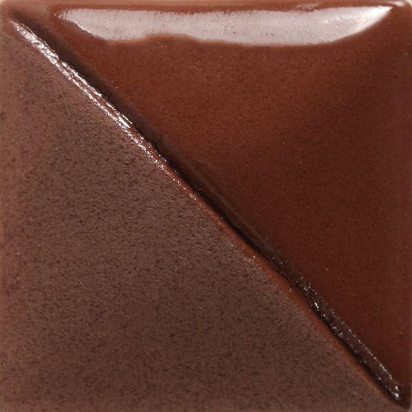 Chocolate UG031