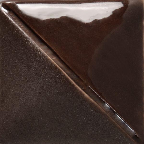 Chesnut Brown UG034