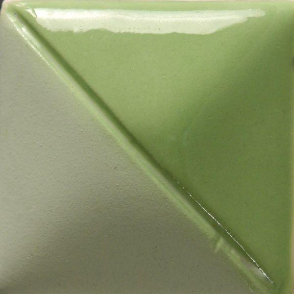 Apple Green UG068
