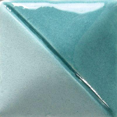 Tuscon Turquoise UG082