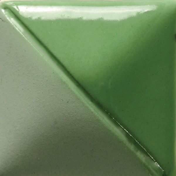 Green Mist UG090