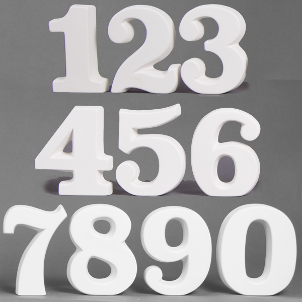 all_numbers